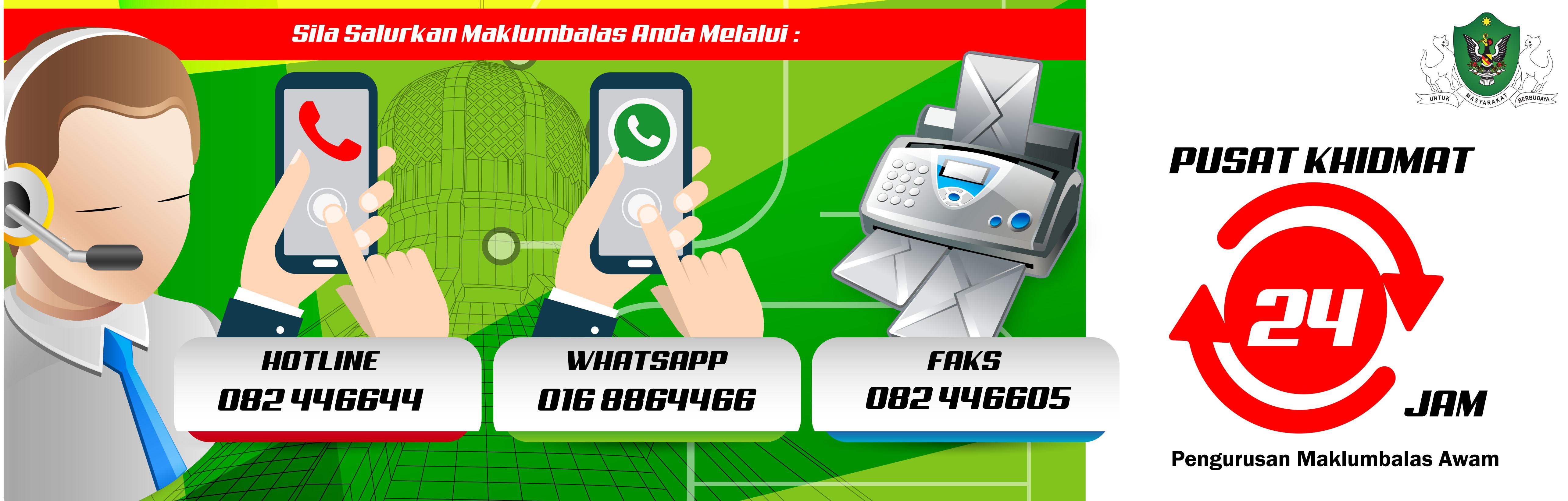 slide_5d54d3912b018.jpg